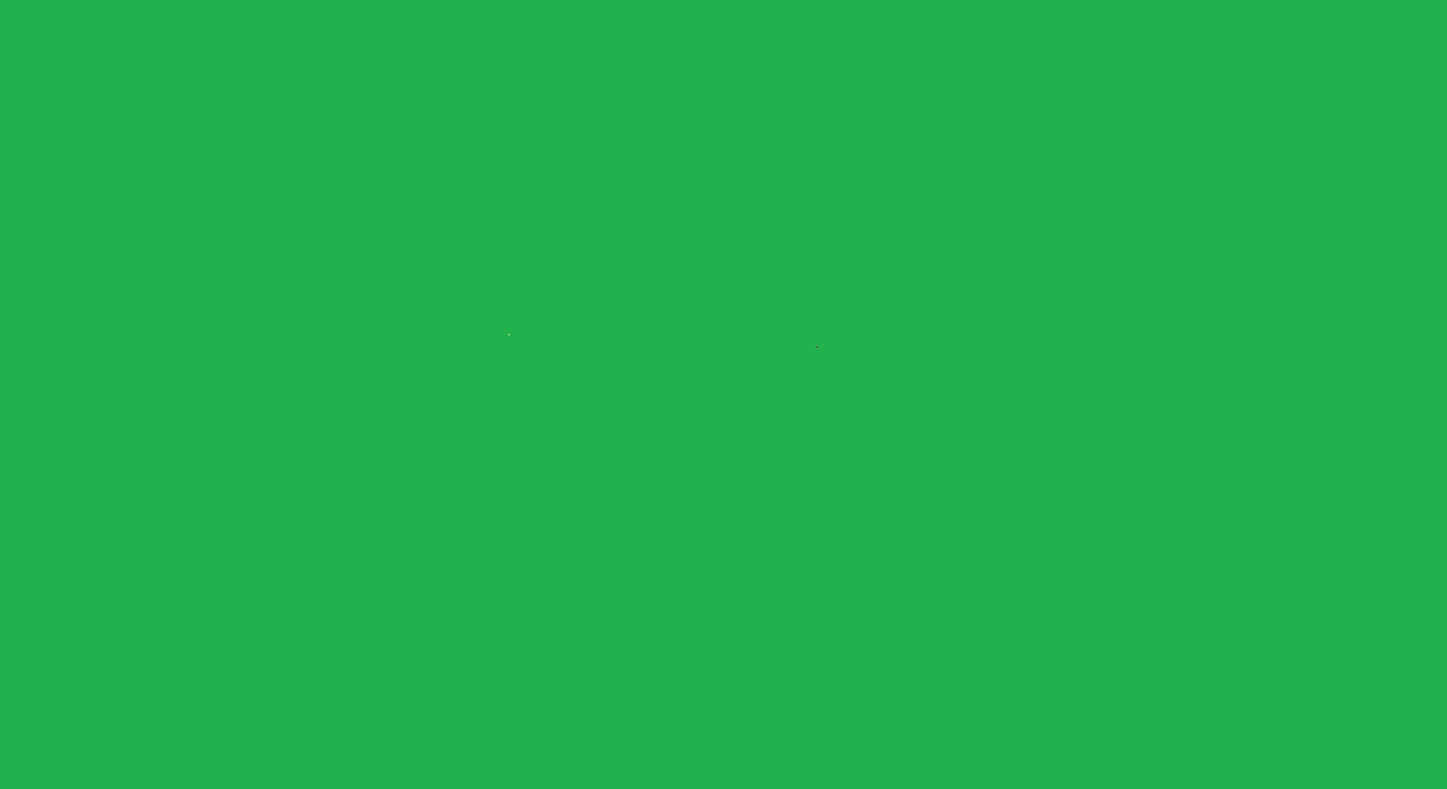 GreenBackground